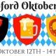 Sanford Oktoberfest