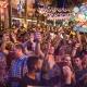 Blocktoberfest - Oktoberfest on Wall St!