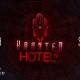 Haunted Hotel IV - Aloft Orlando Downtown