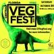 2017 Central Florida Veg Fest