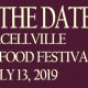 Purcellville Wine & Food Festival