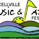 CANCELLED - Purcellville Music Arts Festival