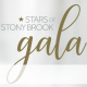 20th Annual Stars of Stony Brook Gala
