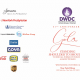 Dominican Women's Development Center 31st Anniversary Gala
