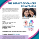 The Impact of Cancer on a Family: Panel Presented by The Lewin Fund & Woman to Woman