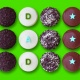 Sprinkles Father's Day BOGO Cupcakes