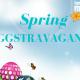 Tampa Bay Moms Blog Presents Spring Eggstravagana
