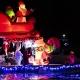 Holiday Lighted Boat Parade 2021