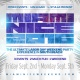 MIAMI NICE 2016 THE ULTIMATE LABOR DAY WEEKEND PARTY EXPERIENCE IN SOUTH BEACH