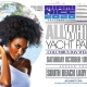 MIAMI NICE 2020 THE ANNUAL ALL WHITE YACHT PARTY COLUMBUS DAY WEEKEND