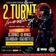 2 TURNT TUESDAYS THE BEST AFTER-WORK IN ATLANTA   NO COVER