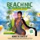 BEACHNIC THE BEACHWEAR BOAT RIDE MIAMI CARNIVAL 2021