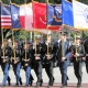 Fort Worth Veterans Day Parade