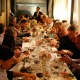 Forks & Corks Winemaker Events