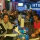 HTXO Social