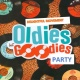 Oldies but Goodies Party
