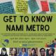 Get to Know NAMI Metro