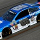 watch live nascar 2015 Toyota Owners 400