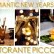 A Romantic New Year's Eve at Ristorante Piccolo!