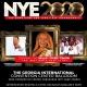 The Atlanta Down Home New Year's Eve Throwdown!!!