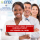 Central Florida Employment Council in partnership with Seminole County Center Fo