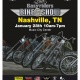 Easyriders 2017 Bike Show Tour Nashville