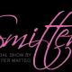 Smitten Bridal Show