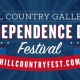 Independence Day Festival 2019