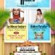 3rd Annual Hidden Paradise: - - Caribbean Culture Weekend