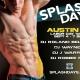 Splash Days
