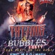 Tattoos & Bubbles Party at Club Prana