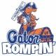 Gator Rompin' 2015