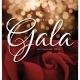 Gio's Garden Gala