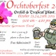 13th Annual Orchtoberfest