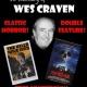 Wes Craven Tribute