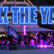 Rock the Yacht: Caribbean Dance Party