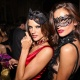 Naughty Garden Halloween Masquerade Ball