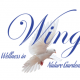 WINGS Wellness in Nature Gardens