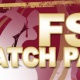 FSU vs UF Watch Party
