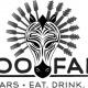Zoofari 2015