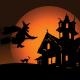 Spooky Fest 2015