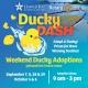 Ducky Dash at Hawaii Kai Towne Center