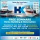 HK Construction Seminars November