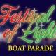 Festival of Lights Christmas Boat Parade