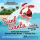 Surf Santa and Island Melodies