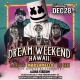 Dream Weekend Music Festival