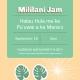 Town Center of Mililani - Mililani Jam
