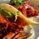 Taco Tuesdays At Catrinas!