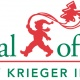 Kennedy Krieger Institute's Festival of Trees