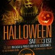 Halloween Party at Push Ultra Lounge!